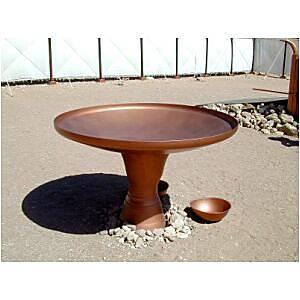 Tabernacle_bronze_laver__tb_n030301_t_7f542